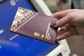 Svenska körkort, falskt körkort, kostnad för svenskt körkort, falskt körkort online, svenska pass